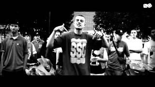 Sitek feat ERO Ból