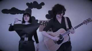 Roberta Giallo feat. Pietro Posani - Cam Camini