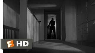 In Cold Blood (5/8) Movie CLIP - The Last Living Thing You're Ever Gonna See (1967) HD