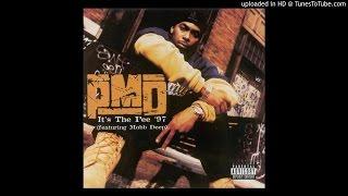 It's The Pee 97' (Havoc Remix Instrumental)