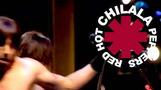 Red Hot CHILALA Peppers (Tito Silva Music)