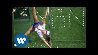 YBN Nahmir - Fuck It Up (feat. City Girls & Tyga)