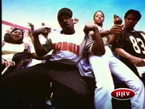pastor-troy-this-tha-city-official-hq-music-video-throwback-classic-chasindatpapertv