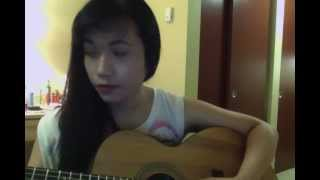 You can be the Boss Acoustic Cover - Lana Del Rey