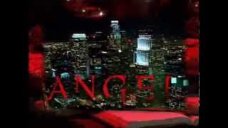 Angel - All Seasons Opening Theme