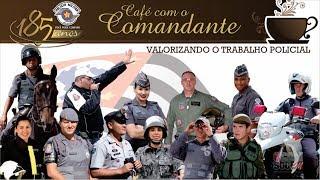 PRÊMIO AOS MELHORES POLICIAIS DO MÊS