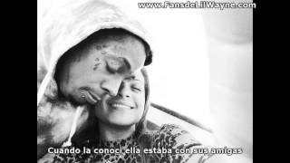 Lil Wayne feat Charlie Puth - Nothing But Trouble (Subtitulada en español) width=