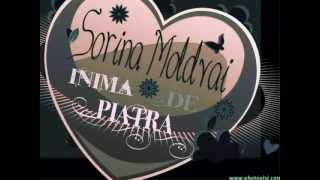 Sorina Moldvai-Inima de piatra ♥