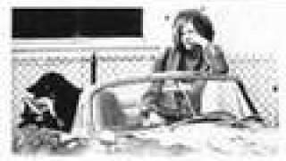 Janis Joplin - Little Girl Blue video