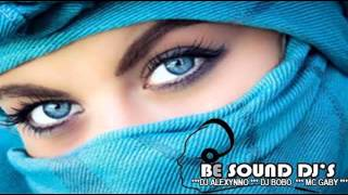 FreeStay feat  Mahia Beldo   Trebuia Sa Fii Tu   Dee Jay Gaby Remix