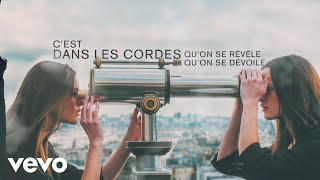 Kyo - Dans les cordes (Audio + paroles)