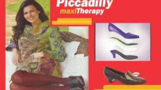Piccadilly Maxi Therapy Suriname