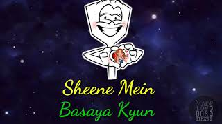 Dil Mera Churaya Kyun Rahul Jain song WhatsApp status
