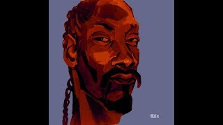 Snoop Dogg - Drop It Like It's Hot [iRon J remix]