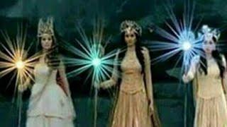 Baal veer In Rani Pari Prilok In Baal Veer Rani Pari In Baal Veer by Hibba Tube Versatile Krishna width=
