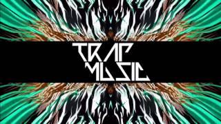 Ty Dolla $ign - Blasé ft. Rae Sremmurd ( Louis The Child Remix)