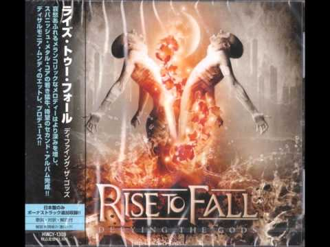 rise-to-fall-admire-the-clouds-japanese-bonus-track-hd-prophetof-melodeath