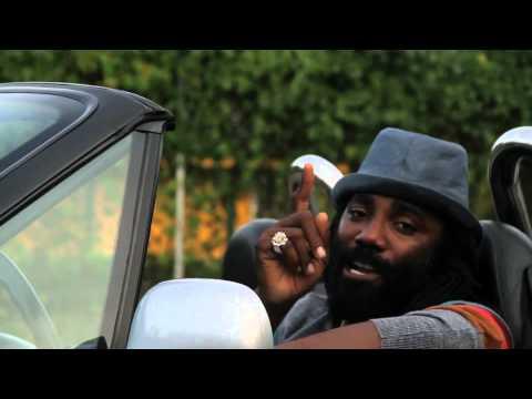 ginjah-sweet-killer-honey-pot-riddim1080p-official-video-reggae-2013-yana-guy