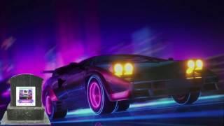 (R.I.P) M A G N A V O X - Running in the 80s (Original Cut) (RE-UPLOAD!)