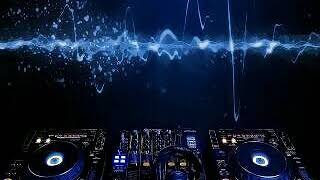 Musica di discoteca favolosissima