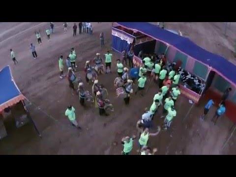 ramanagara marathon