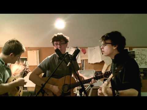 Jack A Roe Chords Chordify