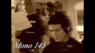 Mono 143 - Amore e Piacere