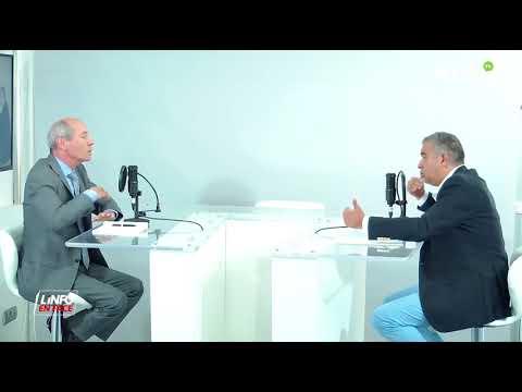 Video : PPS : sortira, sortira pas du gouvernenemt ? La réponse de Abdeslam Seddiki