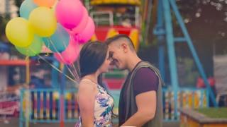 Chacho H - De Cabeza (Official Video)