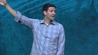 Matt Chandler on forgiveness
