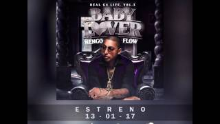 Ñengo Flow - Baby Lover (Preview)