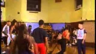 Kid 'N Play - Bounce [HQ Video] Early 90's 3gp