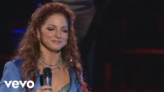 Gloria Estefan - Reach (from Live and Unwrapped)