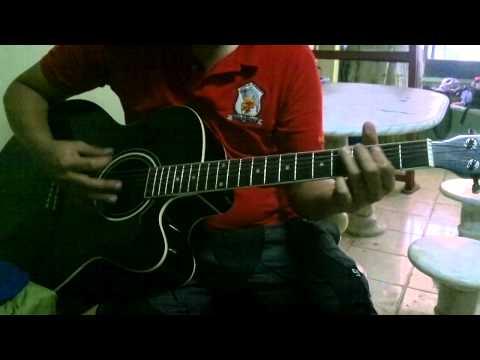 yeng-constantino-alaala-guitar-cover-ngewngew-jabat
