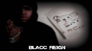 Blacc Reign - It's The Devil (Dying 2 Live)