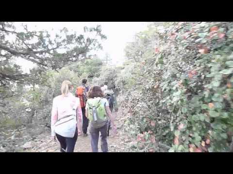 Fortis eXtreme - Prodromos October 2012