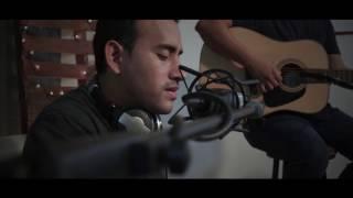 Sion Music - Profundo Amor (through and through - Will Reagan Cover en Español)