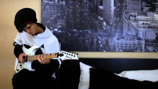 Tim Henson | Bittersweet