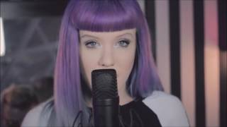 Justin Bieber - Cold Water X Let Me Love You, Cover by Myth Of Unity