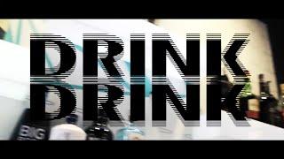 Tilhon - Drink Drink (scratch Dj DirtyHandz)