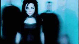 Evanescence - Eternal