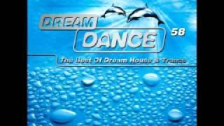 Aruna & Mark Eteson  Let Go Nic Chagall Remix Edit