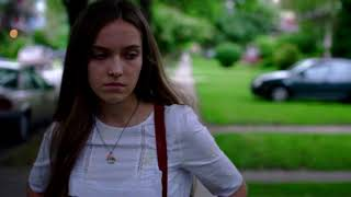 The Sinner USA MV ~ Jessica Biel Cora Centric ~ Everybody's Changing