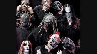 Slipknot SUCKS