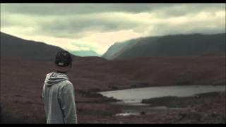 Angelika Vee-Hello (remix/mashup by TreBorZ)