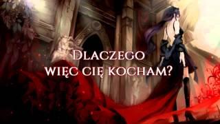 Three Days Grace - I hate everything about you - Tłumaczenie pl