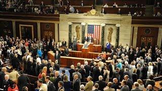 PM Shri Narendra Modi addresses the joint meeting of the US congress in Washington DC