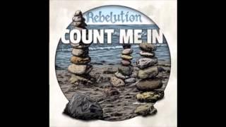 Rebelution - De-Stress