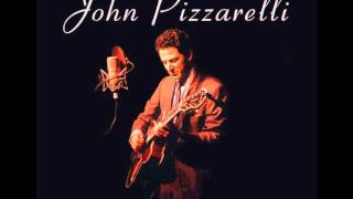 John Pizzarelli & Grover Kemble - Headed Out To Vera's