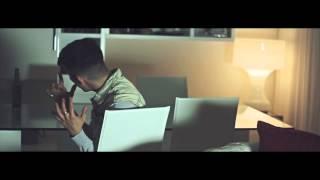 Mose - Tutto mi parla di te (Official Video)